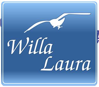 Willa Laura Rowy | Apartamenty nad morzem | rodzinny wypoczynek w nadmorskim domu | wolne pokoje nad Bałtykiem